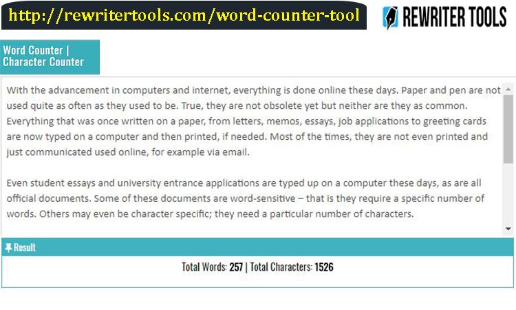 Best website to buy essays papers